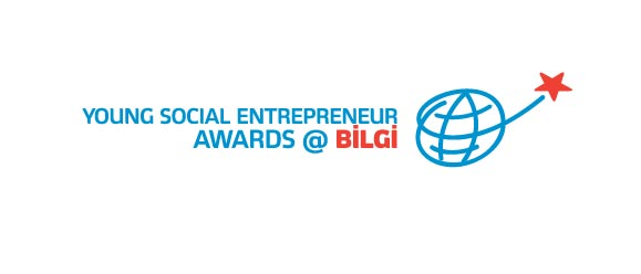 young social entrepeneurs awards bilgi